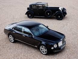 bentley cars all cars to u bentley cars 2011