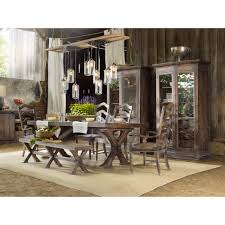 hooker furniture dining room extending dining table and chairs antevortaco chair making a