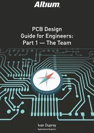 pcb design white papers resources u0026 best practices altium