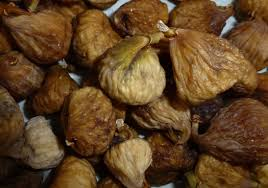 comment cuisiner des figues comment faire sécher des figues au soleil ou au four dans la