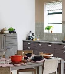 lewis kitchen furniture lewis kitchen furniture 17 best images about kitchen on grey