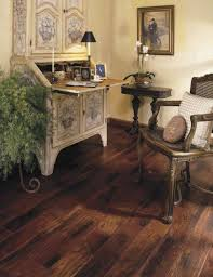 Anderson Hardwood Flooring Houston Tx Discount Engineered Wood