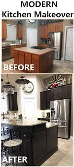 easy kitchen makeover ideas kitchen awesome diy kitchen makeover ideas awesome kitchen