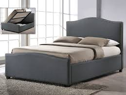 captivating double ottoman beds storage ottoman beds single double