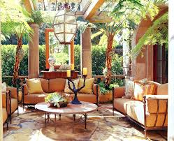 themed patio patio ideas moroccan patio ideas moroccan patio decorating ideas