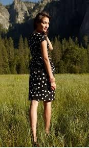 love this dress it feels part julia roberts in pretty woman part