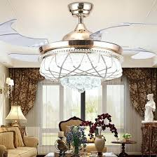 Ideas Chandelier Ceiling Fans Design Chandelier Ceiling Fan Impressive Ideas Chandelier Ceiling Fans