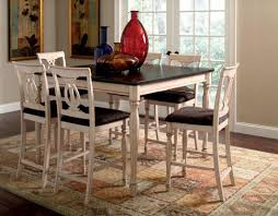 home depot bar stool black friday cute kitchen bar chairs stools tags bar stools with backrest
