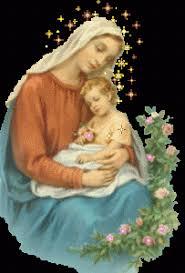imagenes lindas de jesus con movimiento imágenes de la virgen maría con movimiento descargar imágenes gratis