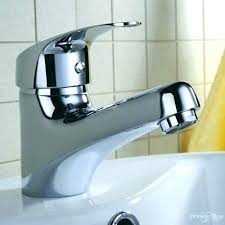 undermount bathroom sink with faucet holes u2013 cutme me