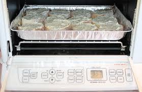 Garlic Bread In Toaster My E Z Big Fat Greek Lemon Pepper Garlic Bread Kitchen Encounters