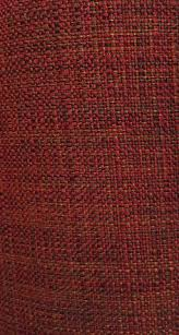 Woven Upholstery Fabric For Sofa Orange Yellow Brown Woven Check Fabric Upholstery Fabric By