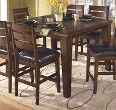 Ashley Furniture Kitchen Ashley Furniture Dining Room Sets Dining Roomashley Furniture