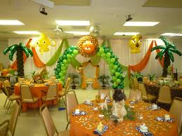 jungle theme decorations baby shower jungle baby shower theme baby shower food ideas baby