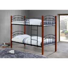 Bed Frames For Sale Metro Manila Bed For Sale Beds Prices Brands U0026 Review In Philippines