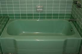 Green Subway Tile Kitchen Backsplash - house green subway tiles design green glass subway tiles kitchen