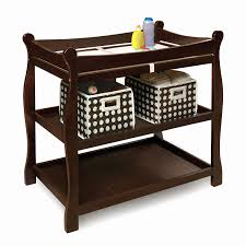 amazon baby changing table baby change table with bath and storage picture amazon badger basket