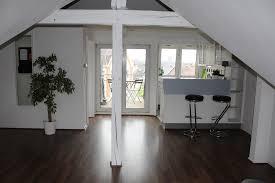 Loft Modern Apartment Modern Loft Dusseldorf Germany Booking Com