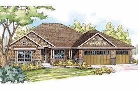 cottage house plans river grove 30 762 associated designs