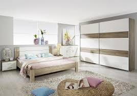 gã nstige komplett schlafzimmer mobel schlafzimmer kaufen poipuview