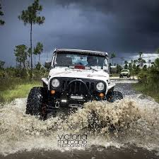 water jeep 1344 best jeep me images on jeep truck jeep jeep and