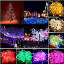 neon string christmas tree lights suppliers best neon string