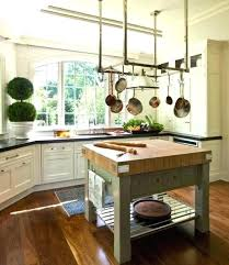 kitchen block island butcher block island enchanting butcher block kitchen islands