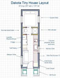 Tiny House Floor Plan Maker Best 20 Tiny House Layout Ideas On Pinterest U2014no Signup Required