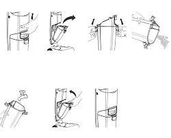 Rug Doctor Repair Manual Troubleshooting Floor Doctor Hard Floor Cleaner Rug Doctor