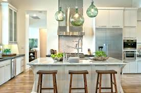 pendant lighting for island kitchens pendant lights island electricnest info