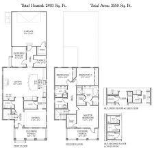 dsc floor plan the elizabeth lot 22 r3 dsc