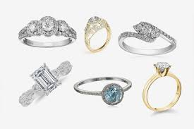 how much do engagement rings cost how to buy an engagement ring 8 tips to make sure they say yes