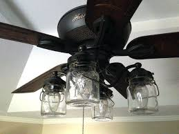 best kitchen ceiling fans with lights farmhouse ceiling lights fan farmhouse style ceiling fans with