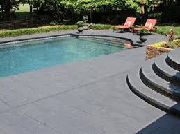 313 best pool images on pinterest concrete coatings pool decks