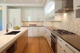 kitchen knobs and pulls ideas bathroom cabinet pulls bathroom cabinet pulls vanity door handles