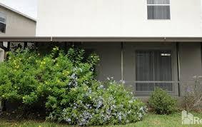 Rentals In Winter Garden Fl - houses for rent in winter garden fl