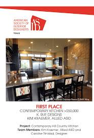 Fast Food Kitchen Design Media Kit Garden Ridge Interior Designer Kitchen And Bath