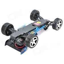 wltoys l959 wltoys l959 2 4ghz 1 12 scale 2 ch radio racing car buggy
