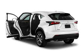 lexus nx 2017 2015 lexus nx300h reviews and rating motor trend