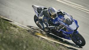 yzf r1 2017 motorcycles yamaha motor uk