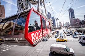 roosevelt island tram schedule the most beautiful island in the