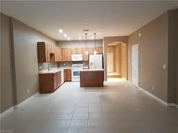 Fort Myers Home Decor Stores by Tile Best Tile America Fort Myers Best Home Design Luxury At