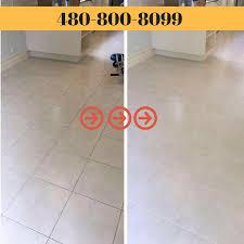 Steam Cleaning U0026 Floor Care Services Fort Collins Co Excel Floor Care Phoenix Arizona Facebook
