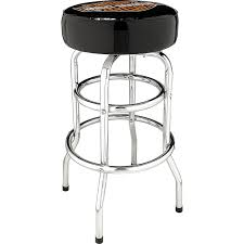 bar stools harley davidson bar stools and table harley davidson