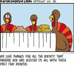 thanksgiving humor humor thanksgiving humor