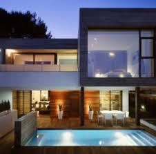 florida modern homes home design contemporary luxury homes modern house designs modern