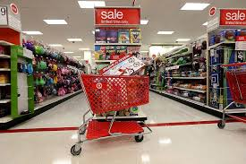 target online black friday time 12 secrets target shoppers need to know