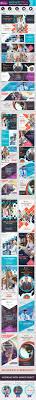 lavish electric store a4 bi fold brochure template created via http pinthemall net branding pinterest create