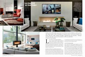 garden u0026 home fireplace news 2017 ethanol fireplaces u0026 burner inserts