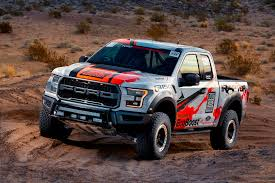 Ford Raptor Hunting Truck - ford raptor wallpapers ozon4life